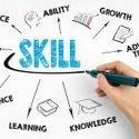 Business Development Course