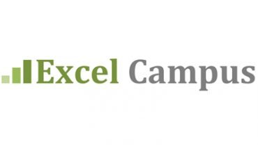 Excel Campus Review