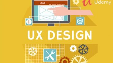 UX & Web Design Courses