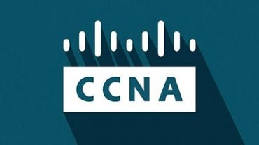 CCNA Courses on Udemy