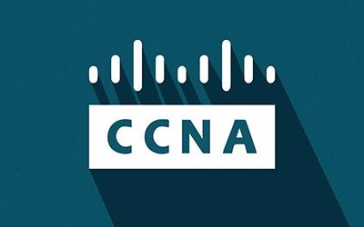 The Best CCNA Courses on Udemy to kick start your Career