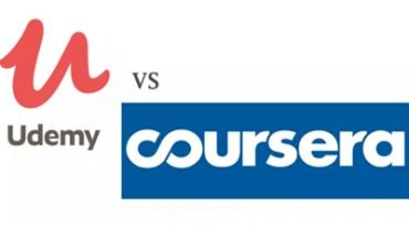 Udemy Vs Coursera