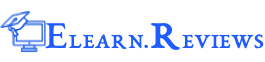 eLearn Reviews