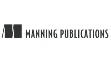 Manning Review