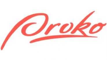 Proko Review