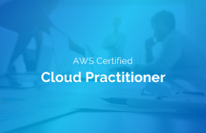 AWS Certification Course