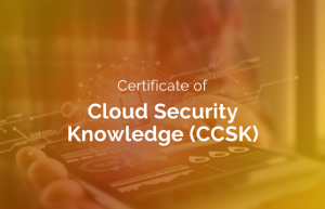 Cloud Security Knowledge